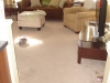 Family Room carpet