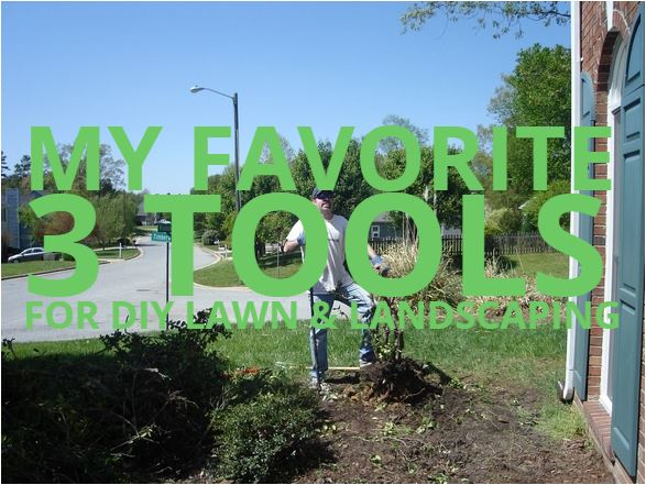 3-tools-for-diy-lawn-garden-projects