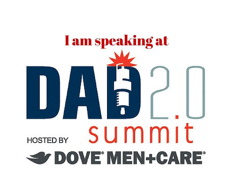 Dad 2.0 Announcement (1)