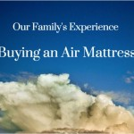 Air Mattress Like Sleep Number – Compare Personal Comfort, Overstock & Sleep Number Air Mattresses