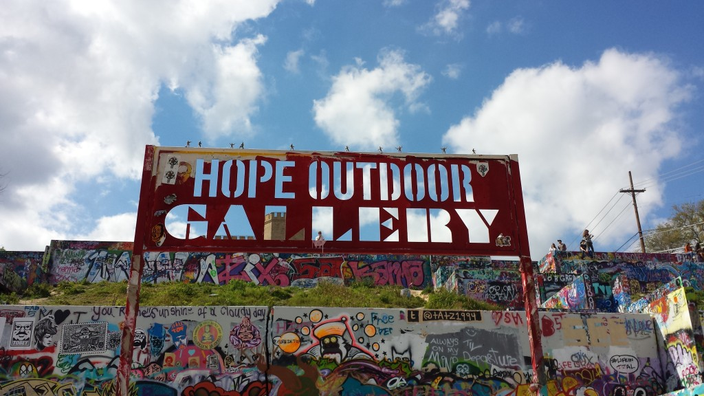 A Getaway For Parents Austin Part 2 Rob Ainbinder