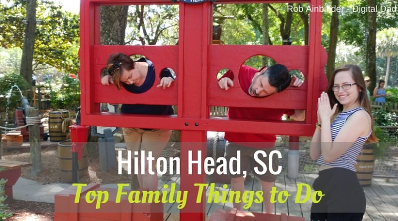 Hilton Head Things to Do (1)