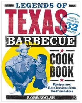 legends-of-texas-barbeque-book-second-edition