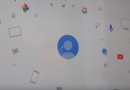 Google Pixel AI Launch 10-4-2016 Live blog