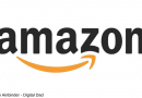 Top 10 Picks on Amazon from You the Reader