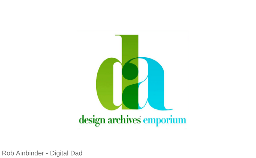 design archives emporium winston salem