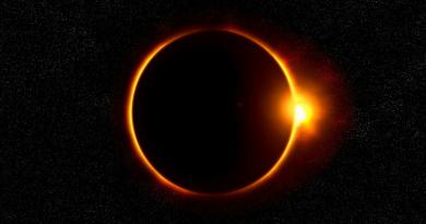 Black Hole in My Sun Chris Cornell