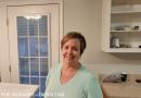 Glioblastoma Multiforme : My Wife's Brain Cancer Tumor Has a Name