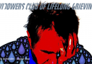Joining the Widower's Fight Club of Lifelong Grieving + 5 Tips